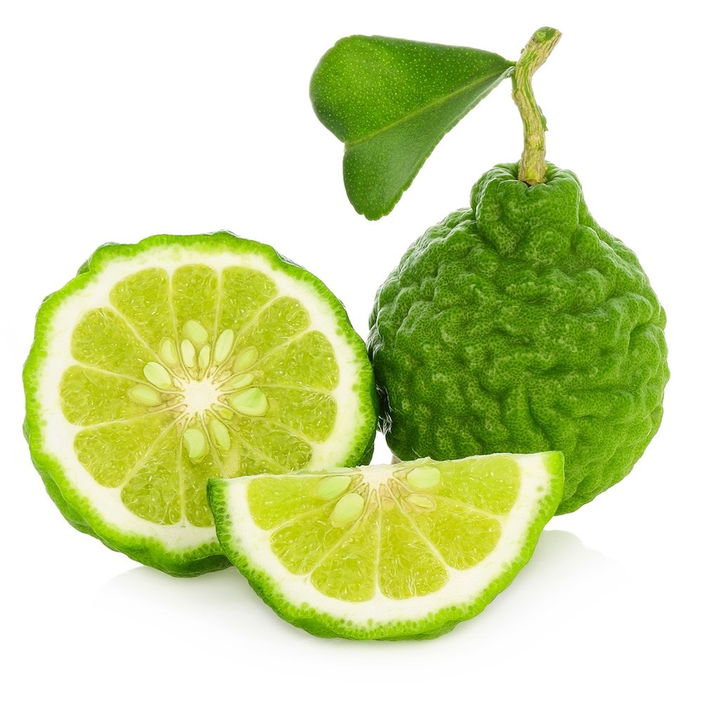 Bergamot, essential oil, Stress, Relief, Stress management, herbs, herbal therapy, natural, organic, holistic