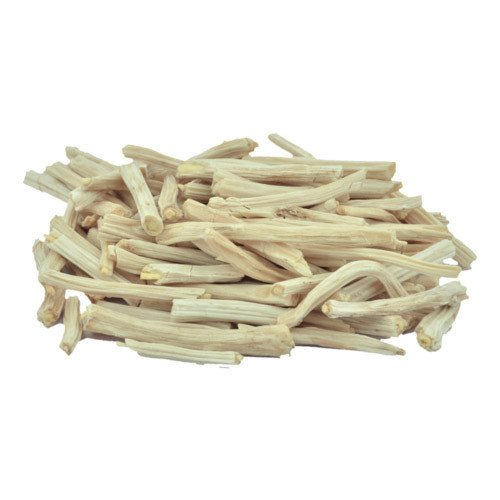Ashwaganda, Stress, Relief, Stress management, herbs, herbal therapy, natural, organic, holistic