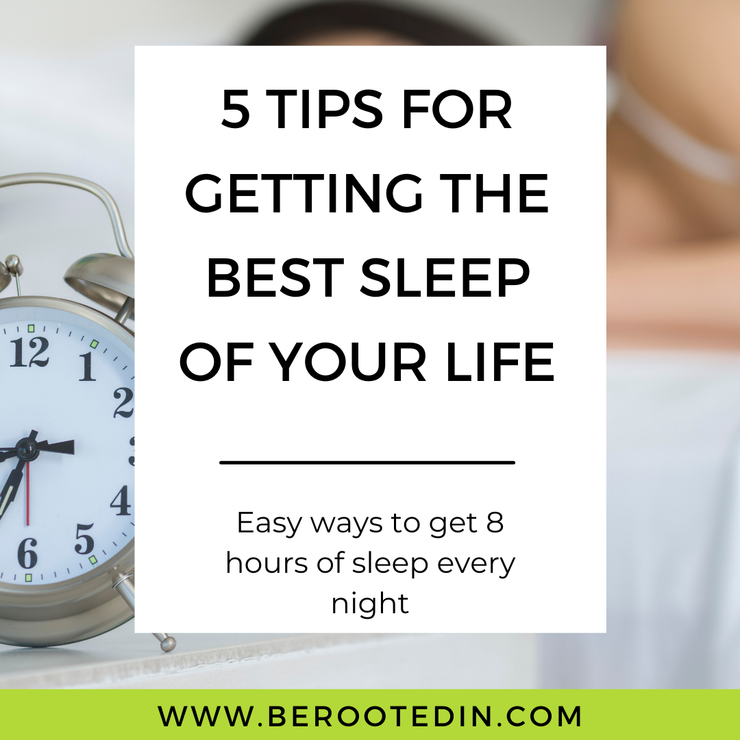 Fall asleep faster, insomnia relief, natural ambien, natural remedy for sleep, sleeplessness